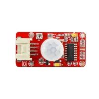 Crowtail- PIR Motion Sensor 2.0