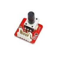 Crowtail- Rotary Angle Sensor 2.0