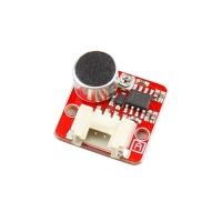 Crowtail- Sound Sensor 2.0