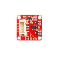 Crowtail- 3-Axis Digital Compass