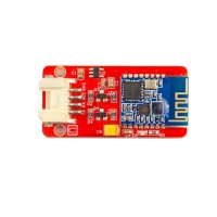 Crowtail- Bluetooth Low Energy Module
