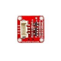 Crowtail- I2C Color Sensor