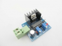 45% OFF! PWM Frequency And Duty Adjustable Module- SG3525