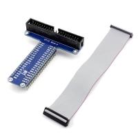 GPIO Kit for Raspberry Pi Model B+