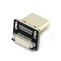 45% OFF! HDMI Connector for CrowPi