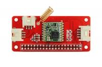 Lora RFM95 IOT Board for RPI