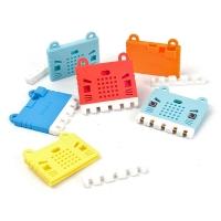 Micro: bit Silicone Protective Case