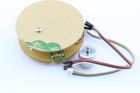 Weight Sensor Kit- 3KG