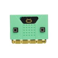 Silicone Protective Case for Micro: bit V2/V1.5