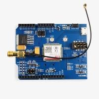 SIM800C GPRS GSM Shield-V1.1