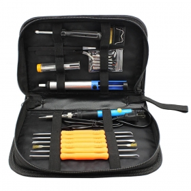 7 in 1 Electric Soldering Iron Kit(110V /220V)