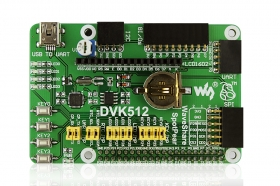 40% OFF! GPIO Expansion Board for Raspberry Pi B+/2B/3B