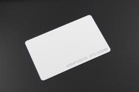 125K RF Card E4100
