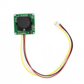 Crowtail- Serial Camera