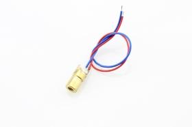 Laser Pointer - 5V