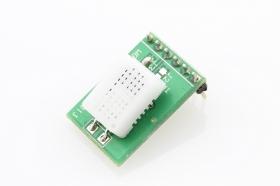 30% OFF! MTH02 Digital Temperature & Humidity Sensor