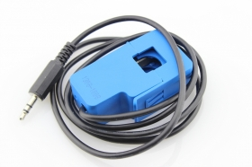 Non-invasive AC Current Sensor-30A