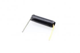 SW-200D Tilt switches (5pcs pack)