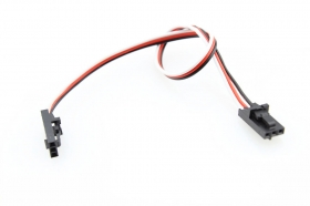 20% OFF! 3Pin Jumper For Electronic Bricks - 200mm