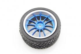 65mm Tire Wheel