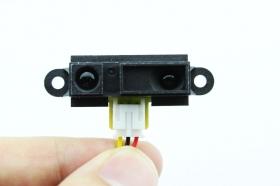 80cm Infrared Proximity Sensor-GP2Y0A21YK0F