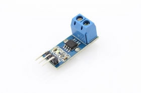 ACS712 Current Sensor- 20A