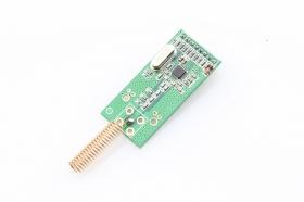 433MHz RF Transceiver CC1101 Module