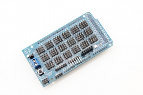 Sensor Shield V2.0 For Arduino Mega