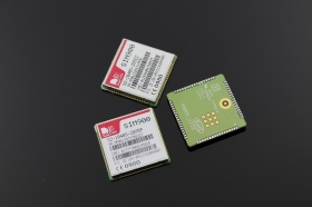 15% OFF! SIM900 Module - 4 Frequency