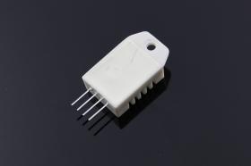 Temperature & Humidity Sensor Pro(AM2302)
