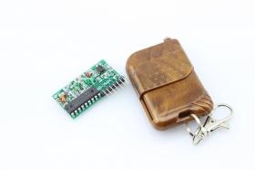 315M RF Controller Kit