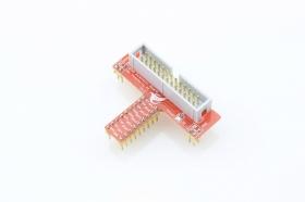 20% OFF! GPIO Extension Board for Raspberry Pi
