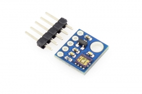 UV Sensor ML8511