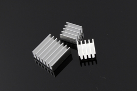 Heatsink Kit for RPI