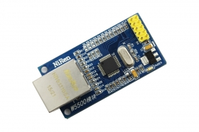 70% OFF! W5500 Ethernet Module