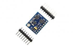 50% OFF! GY-85 9DOF IMU Sensor Module