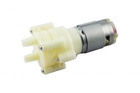 6-12V R385 DC Diaphragm Pumps