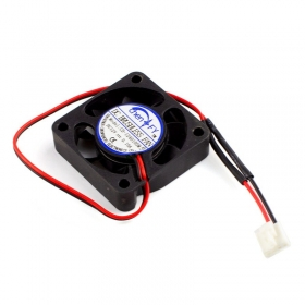 Crowtail- Brushless DC 12V Mini Fan