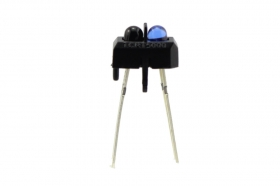 TCRT5000 Reflective Infrared Sensor Photoelectric Switches (10PCS)