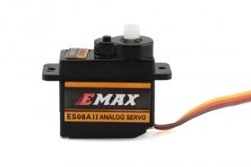 EMAX 9g ES08A Mini Servo