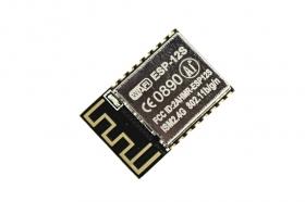ESP-12S Wifi Module (ESP8266)