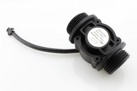 """G1"""" Water Flow Sensor"""