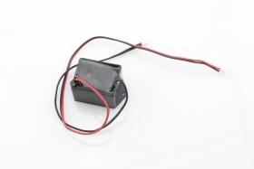 5V 15M Invertor for EL Wire