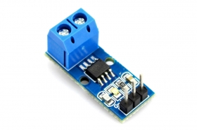 ACS712 Current Sensor- 30A