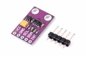 ALS Infrared LED Optical Proximity Detection Module TMD27713 for Arduino
