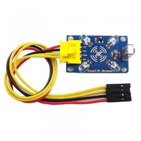 Arduino Infrared Remote Control IOT Smart IR Module