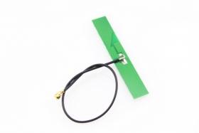 800/900/1800/1900 MHz GSM Antenna
