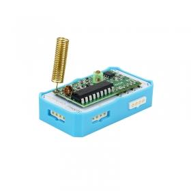 Crowbits-315MHz Controller