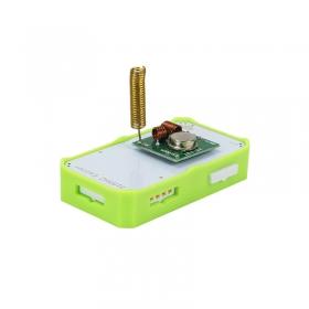 Crowbits-315Mhz Emitter