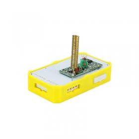 Crowbits-315Mhz Receiver